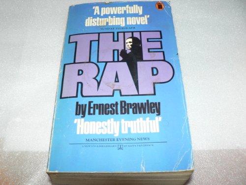 9780436067303: The Rap