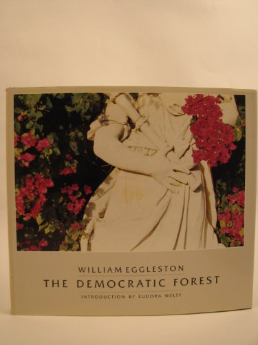 9780436141522: The Democratic Forest