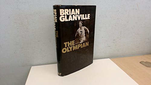 The Olympian: Glanville, Brian