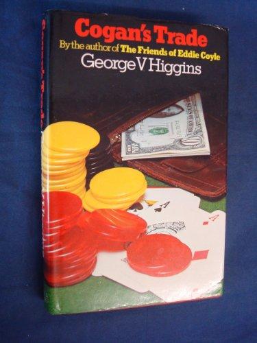 9780436195822: Cogan's Trade
