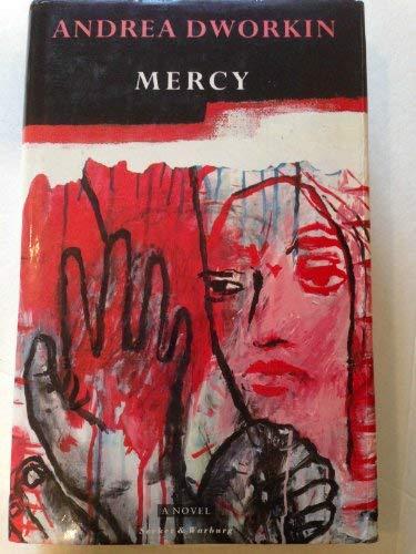 9780436200137: Mercy