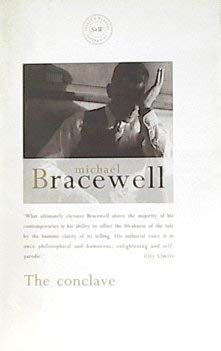 The Conclave: Bracewell, Michael