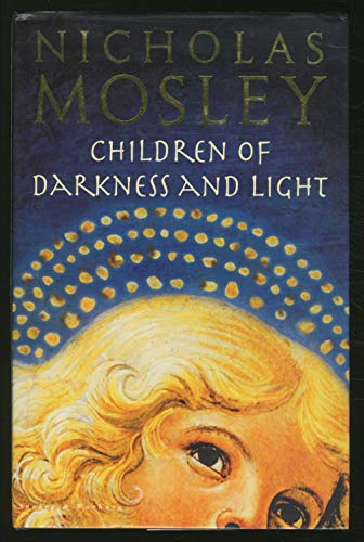 9780436202162: Children of Darkness and Light