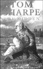 The Midden: Sharpe, Tom