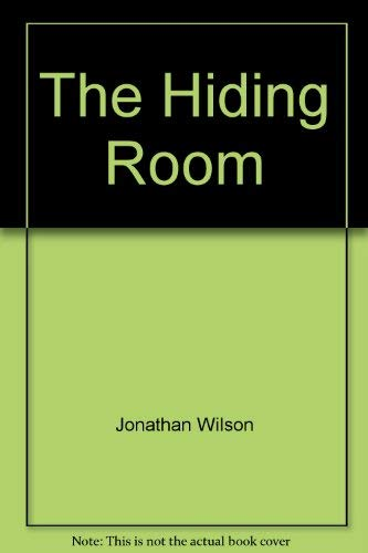 9780436203367: The Hiding Room