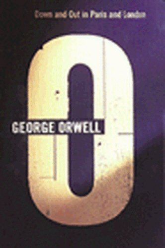 9780436203770: The Complete Works of George Orwell