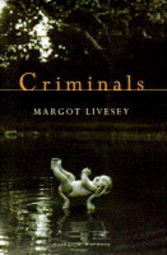 9780436203862: Criminals