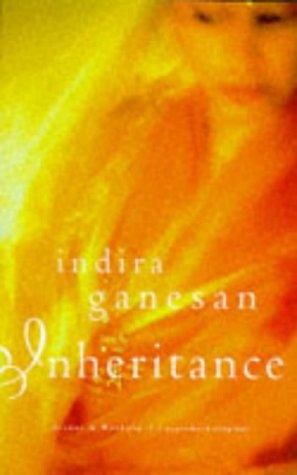 9780436203947: Inheritance