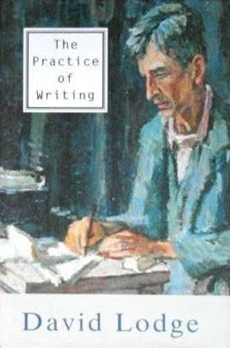 9780436204081: The Practice of Writing