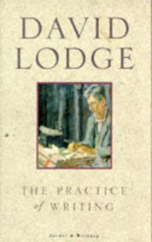 9780436204104: The Practice of Writing