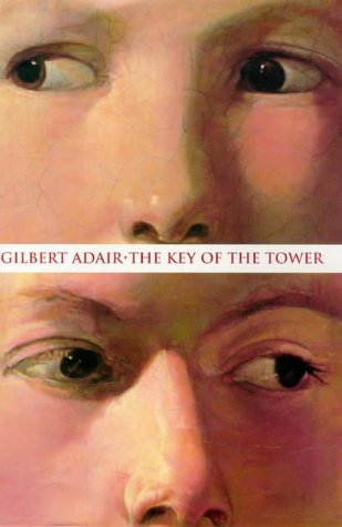 The Key of the Tower: Adair, Gilbert