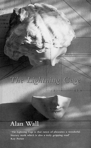 9780436204913: The Lightning Cage