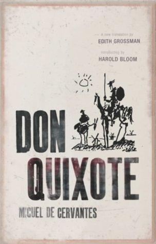 9780436205156: Don Quixote