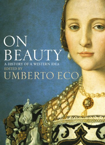 9780436205170: On Beauty: A History of a Western Idea