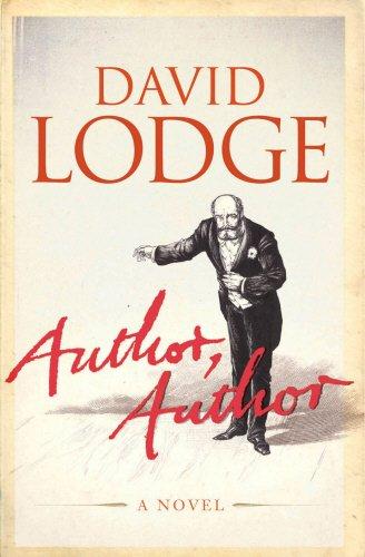 9780436205279: Author, Author