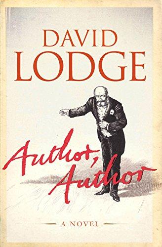 9780436205439: Author, Author