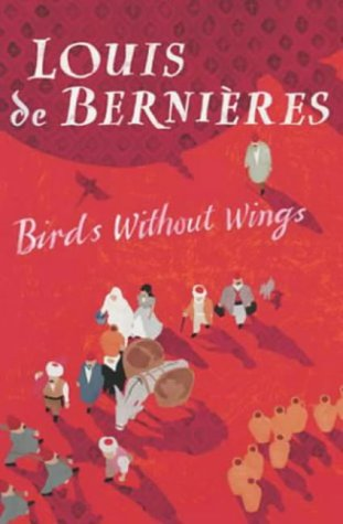 9780436205491: Birds Without Wings