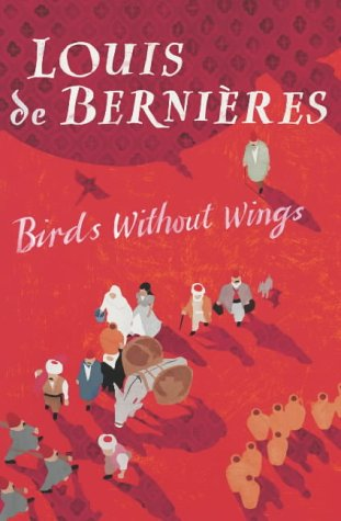 9780436205514: Birds Without Wings
