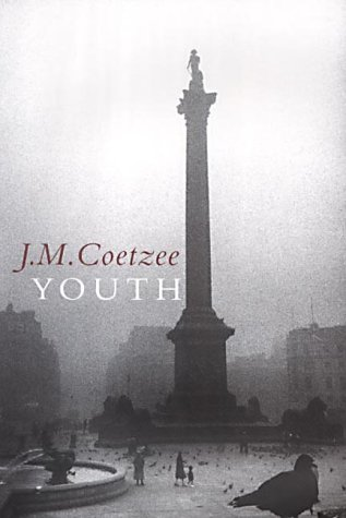 9780436205828: YOUTH. [Hardcover] [Hardcover]