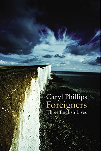 9780436205972: Foreigners: Three English Lives