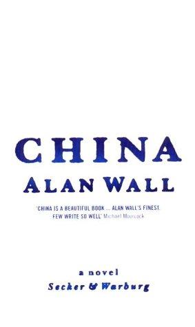 9780436206122: China