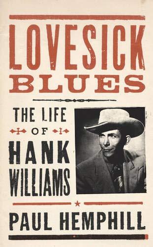 9780436206405: Lovesick Blues