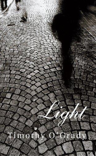 9780436206429: Light