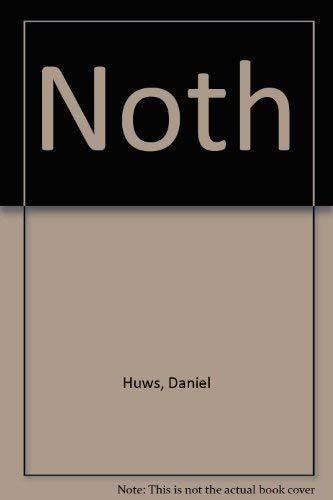 9780436209901: Noth