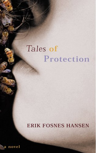 9780436210037: Tales of Protection