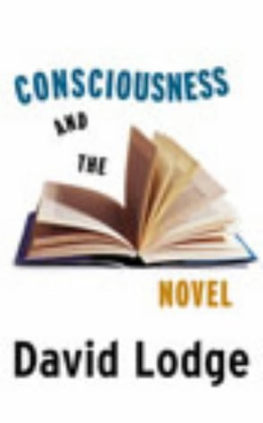 9780436210051: Consciousness and the Novel