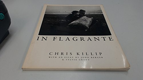 In Flagrante: Chris Killip