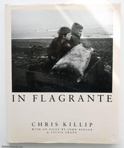 In Flagrante: Christopher Killip