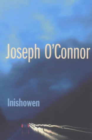 9780436255540: Inishowen