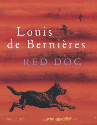 9780436256172: Red Dog