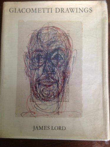 9780436257209: Drawings (A Paul Bianchini book)