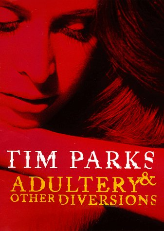 9780436274893: Adultery & other diversions