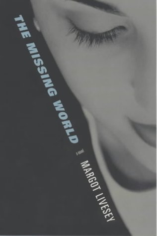 9780436276132: The Missing World