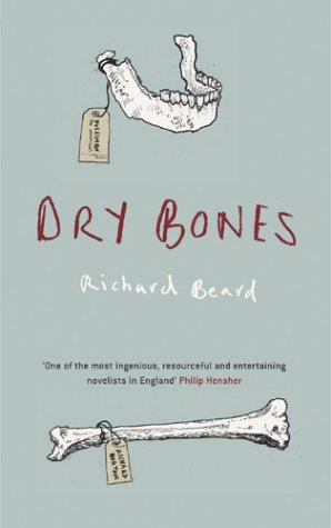 9780436277382: Dry Bones