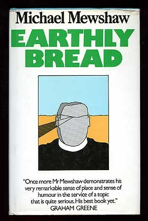 9780436278402: Earthly Bread
