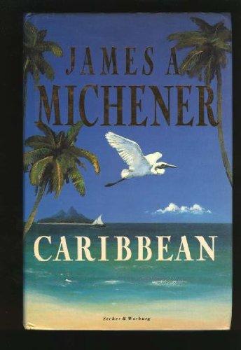 9780436279713: The Caribbean