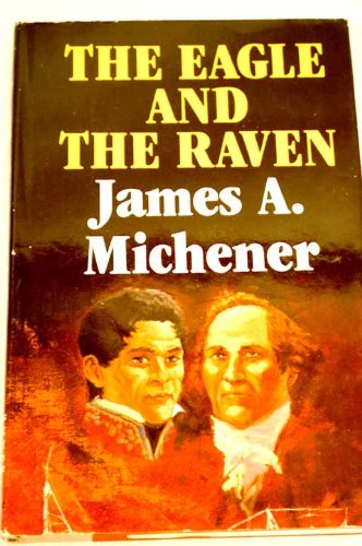 9780436279751: The Eagle and the Raven