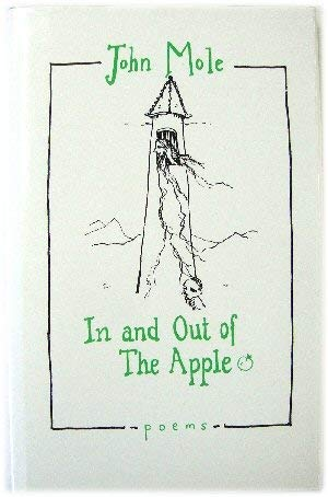 In and Out of the Apple (0436284529) by John Mole