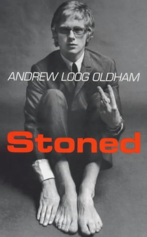9780436288661: Stoned (Hors Catalogue)