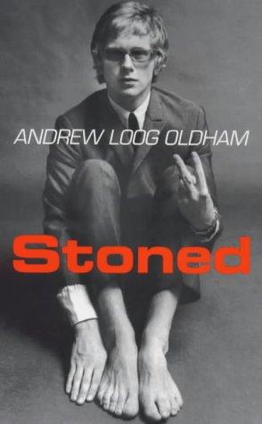 9780436288661: Stoned