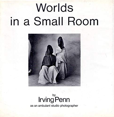 9780436366338: Worlds in a Small Room