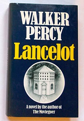 9780436366635: Lancelot
