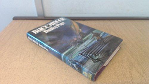 Buccaneer: Dudley Pope