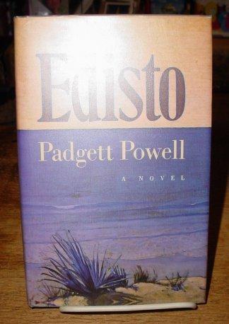 Edisto: Powell.padgett