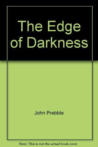 The Edge of Darkness: John Prebble
