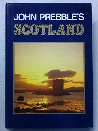 9780436386343: Scotland